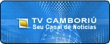 TV Camboriu